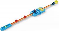 Wholesalers of Hot Wheels Tb Crash Box toys image 2