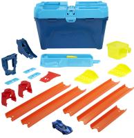 Wholesalers of Hot Wheels Tb Crash Box toys image 3