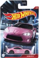 Wholesalers of Hot Wheels Themed Automotive Forza Asst toys Tmb