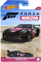 Wholesalers of Hot Wheels Themed Automotive Forza Asst toys image 2