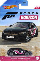 Wholesalers of Hot Wheels Themed Automotive Forza Asst toys image 4