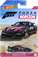 Wholesalers of Hot Wheels Themed Automotive Forza Asst toys image 5