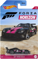 Wholesalers of Hot Wheels Themed Automotive Forza Asst toys image 6
