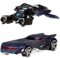 Wholesalers of Hot Wheels Themed Entertainment Asst toys image 2