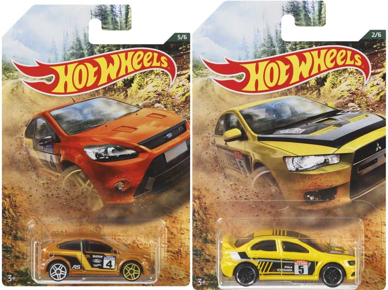 Wholesalers of Hot Wheels Cars Asst toys