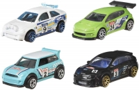 Wholesalers of Hot Wheels Cars Asst toys image 2