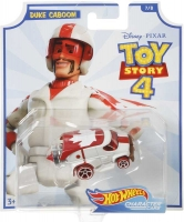 Wholesalers of Hot Wheels Toy Story 4 Character Cars toys image 6