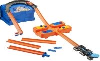Wholesalers of Hot Wheels Track Builder Stunt Box toys image 3