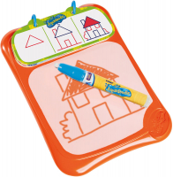 Wholesalers of How To Doodle Aquadoodle toys image 2