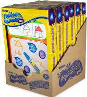 Wholesalers of How To Doodle Aquadoodle toys image 5