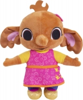 Wholesalers of Huggable Talking Sula Soft Toy toys image 2