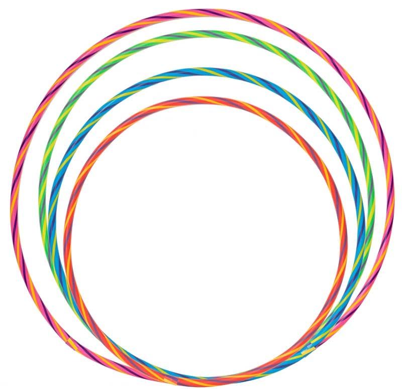 Wholesalers of Hoop Rainbow toys