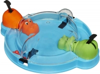 Wholesalers of Hungry Hungry Hippo Grab And Go toys image 2