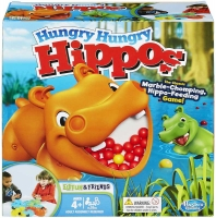Wholesalers of Hungry Hungry Hippo toys Tmb