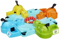 Wholesalers of Hungry Hungry Hippo toys image 2