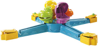 Wholesalers of Hungry Hungry Hippos Launchers toys image 2