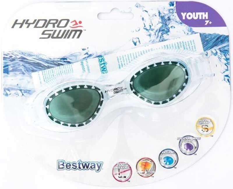 Wholesalers of Hydro Swim Ix 500 Goggles toys