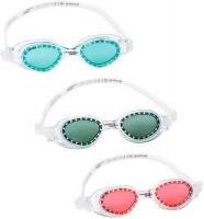 Wholesalers of Hydro Swim Ix 500 Goggles toys image 2