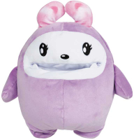 Wholesalers of I Dig Monsters Jumbo Popsicle Asst toys image 2