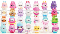 Wholesalers of I Dig Monsters Jumbo Popsicle Asst toys image 3