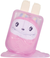 Wholesalers of I Dig Monsters Jumbo Popsicle Pink toys image 2