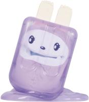 Wholesalers of I Dig Monsters Jumbo Popsicle Purple toys image 3