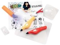 Wholesalers of I Do 3d Activity Set Asst toys image
