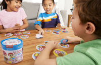 Wholesalers of Ice Cream Scoops Of Fun Game toys image 3