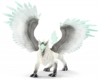 Wholesalers of Schleich Ice Griffin toys image