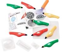 Wholesalers of Ido3d Deluxe Design Studio toys image
