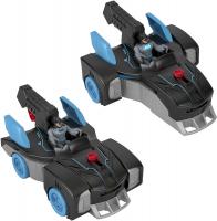 Wholesalers of Imaginext Dc Super Friends Bat-tech Batmobile toys image 2