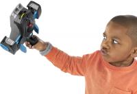 Wholesalers of Imaginext Dc Super Friends Bat-tech Batmobile toys image 3