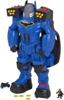 Wholesalers of Imaginext Dc Super Hero Friends Batbot Xtreme toys image 2