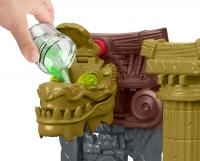 Wholesalers of Imaginext Dc Super Hero Friends Batman Slime Pit toys image 4