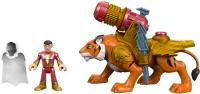 Wholesalers of Imaginext Dc Super Hero Friends Feature Asst toys image 4