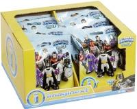 Wholesalers of Imaginext Dc Super Hero Friends Foil Bags toys image 4