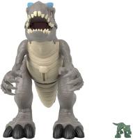 Wholesalers of Imaginext Jurassic World Indominus Rex toys image 2