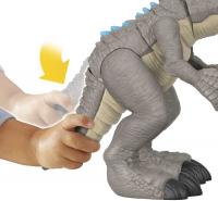 Wholesalers of Imaginext Jurassic World Indominus Rex toys image 3