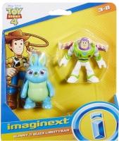 Wholesalers of Imaginext Toy Story 4 Basic Asst toys image 2
