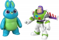 Wholesalers of Imaginext Toy Story 4 Buzz & Character toys image 2