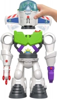 Wholesalers of Imaginext Toy Story 4 Buzz Bot toys image 2
