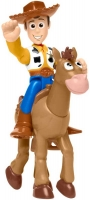 Wholesalers of Imaginext Toy Story Legacy Basic Asst toys image 4