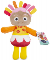 Wholesalers of In The Night Garden Cuddly Collectable Soft Toys Asst toys image 2