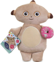 Wholesalers of In The Night Garden Cuddly Collectable Soft Toys Asst toys image 3