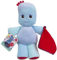 Wholesalers of In The Night Garden Cuddly Collectable Soft Toys Asst toys image 4