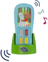 Wholesalers of In The Night Garden Fun Phone toys image 2