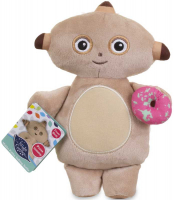 Wholesalers of In The Night Garden Talking Softies Asst toys image 3
