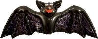 Wholesalers of Inflatable Bat 130cm toys image