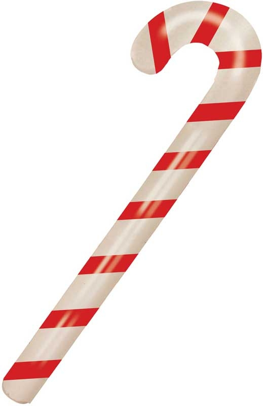 Wholesalers of Inflatable Candy Stick 90cm toys