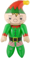 Wholesalers of Inflatable Elf 65cm toys image